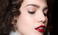 Gloss is the New Black: 9 Glossy Beauty Picks
