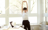 Is Your Posture Wreaking Havoc on Your Body?