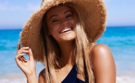 13 Gradual Tan Products That Won't Turn You Orange
