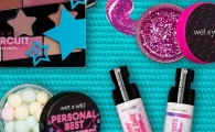 Wet n Wild's Pump Line Is Full of Gym Bag Must-Haves