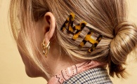 12 Adorable Hair Accessories Under $15