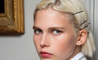 8 Hair Bleaching Mistakes... and How to Avoid Them