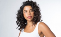5 Beauty Products Wellness Influencer Hannah Bronfman Can't Live Without