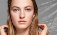 11 Hair Products That Reverse the Dulling Effects of Hard Water