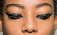 Dramatic Black Eye Makeup Is Back, Here Are 18 Products to Help You Get the Look