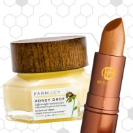 19 Reasons to Add Honey to Your Beauty Routine