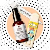 7 Products That Minimize Pores