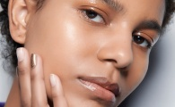 7 Hydrating Foundations That Won't Cling to Flaky Skin