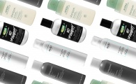 We Tested the 6 Most Innovative Dry Shampoos