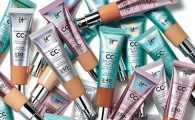 The 18 Best IT Cosmetics Products, Ranked