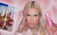 $2.5 Million Worth of Cosmetics Were Stolen From Jeffree Star
