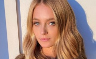 5 Beauty Products Sports Illustrated Supermodel Kate Bock Can't Live Without