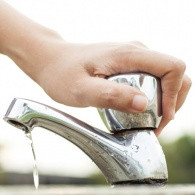 6 Ridiculously Simple Ways to Conserve Water
