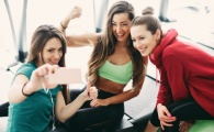 Fitness Gurus Share How to Make & Keep Your Exercise Resolutions