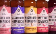 Can Drinking Kombucha Get Rid of Acne?