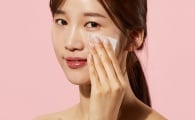 I Tried the Top K-Beauty Cult Favorites and These Were the Best