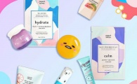 Rejoice: These Epic K-Beauty Buys Are Now Available at Your Local Drugstore
