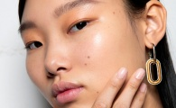 The 5 Buzziest New Korean Skin Care Ingredients