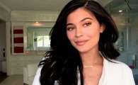 Kylie Jenner's Makeup Tutorial for Vogue Is Full of Beauty Wisdom
