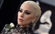 Is Lady Gaga Launching Her Own Beauty Line?