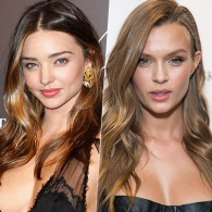 19 Light Brown Hair Colors That Are Seriously Fierce