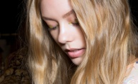 8 Essential Tips for Healthy, Shiny Long Hair