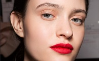 8 Long-Lasting Lipsticks That Will Survive Thanksgiving Dinner
