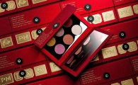 The 18 Best Limited Edition Beauty Products for Lunar New Year 2020