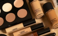 M.A.C.'s Popular Studio Fix Foundation Is Now Available in 60 Shades