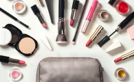 Getting a Head Start on Spring Cleaning? Start With Your Makeup Bag