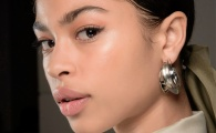 13 Foundations That Double as Skin Care Saviors