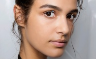 6 Matte Concealers to Use for Oily Skin Season (aka Now)