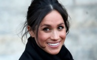 17 Times Meghan Markle Slayed Her Makeup Game