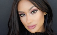 Ulta Beauty's Newest Vlogger Collab Is SO Glam (and Affordable)