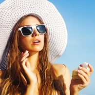 11 Next-Level Mineral Sunscreens for Flawless Sun Protection