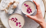 Moon Milk Is the Delicious All-Natural Sleep Aid Taking Over Your Instagram Feed