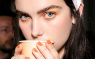 Hit Snooze One More Time: Beauty Hacks for Your Morning Routine