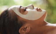 9 Multi-Tasking Masks that Save Time... and Your Skin