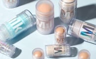 10 Multi-Use Makeup Sticks That Do It ALL