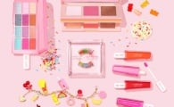 The Museum of Ice Cream x Sephora Collab Is Pretty Much the Cutest Thing We've Ever Seen