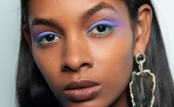 10 Gorgeous Festival Beauty Looks, Straight From the Runways