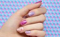 15 New Nail Polish Shades Perfect for Summer