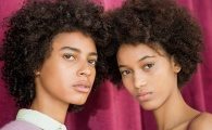 Quenching Tips to Keep Your Curls and Kinks Summer Fabulous