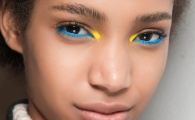 10 Neon Makeup Products for Your Brightest Look Yet