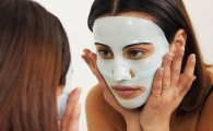The 10 Best New Face Masks to Keep on Rotation