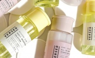 15 New Skin Care Launches Your Skin Wants — All Under $25