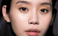 10 Best Skin Tints For An Easy No-Makeup Look