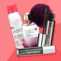10 New Beauty Products to Freak Over This November