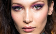 18 New York Fashion Week Fall 2018 Beauty Looks You'll Want to Copy STAT