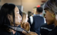 9 New Beauty Products We Spotted Backstage at NYFW Spring 2019